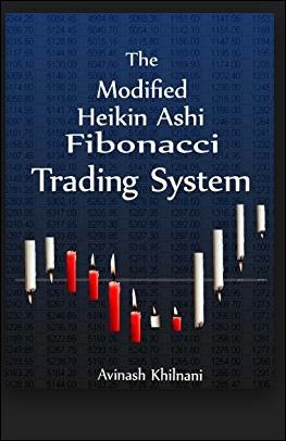 Download Heikin Ashi Fibonacci Trading System Ebook