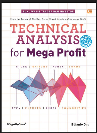 Download Ebook Technical Analysis For Mega Profit