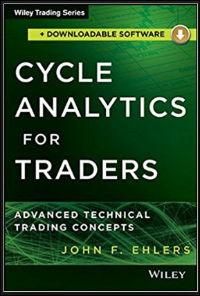 Cycle Analytics For Traders Ehlers Pdf