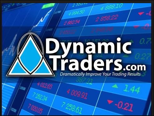 Dynamic Trader Manual